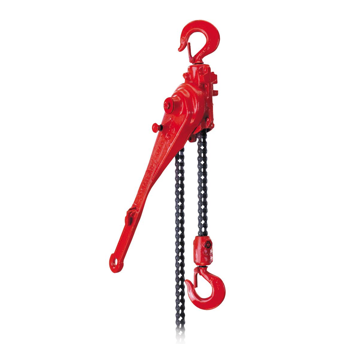 Coffing 2 ton hoist manual rheem 250l electric hot water system price